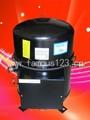 Bristol h2bg094dbder compresseur pour le congélateur, utilisé compresseur de plongée, hermétiques compresseurs bristol