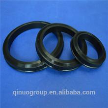 Series oil seal/ bus oil seal