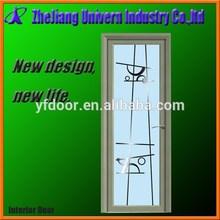 new garage door horizontal