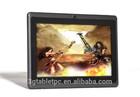 """$26 ! Q88 7"""" allwinner a23 super dx tablet 7"""
