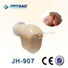 Ear hearing amplifier best prices mini listening device