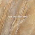 Hot! Microcristalina telha de pedra de imitação de pedra