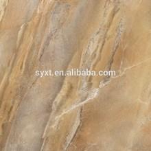 Hot! Microcristalina telha de pedra imitação rocha
