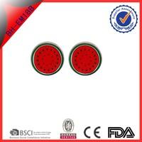 PVC reusable gel hot/cold eye patch
