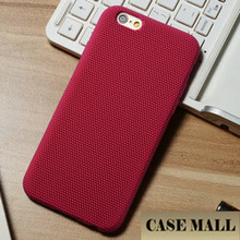 3D silicon Mobile Phone Case Cover For Iphone 6,For Iphone6 Cover