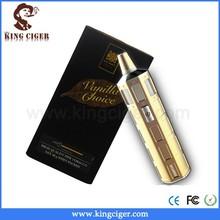 Newest 2014 popular vape pen holder for herbstick vaporizer hot
