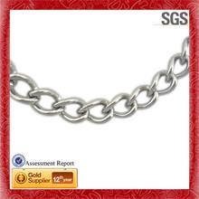 latest bracelet design china company butterfly acrylic necklace