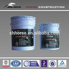 Modified Epoxy Resin HM-180CE Concrete Leveling Glue for concrete damage repair