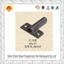 2014 hot sale surge absorber