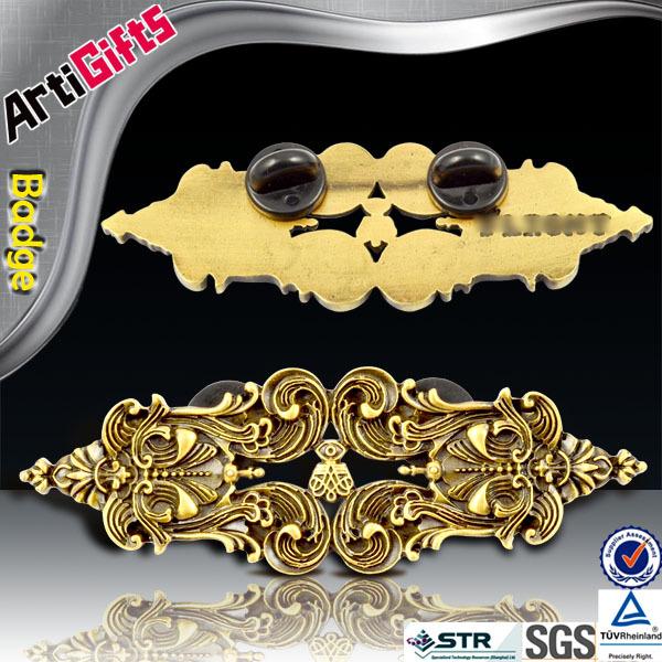Navy Seal Custom Customize Design Metal Navy