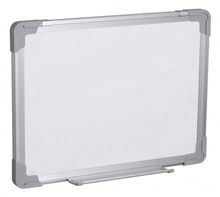 Factory wholesale price best whiteboard cheap price clean dry erase whiteboard