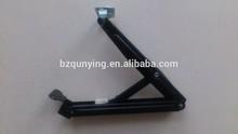 strong hardness metal massage chair hinge
