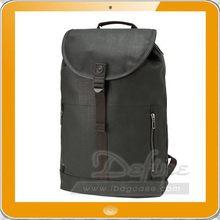 Trendy school bag 2015