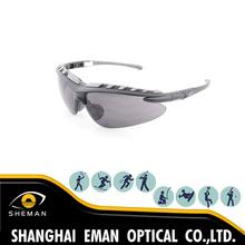 EMAN XQ199 Basketball Glasses, sports glasses basketball