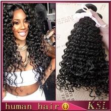 Natural raw indian hair,no tangle no shedding indian natural remy hair extension