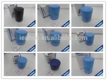Auto Parts Hyundai H1 2002- Oil Filter OE 26300-42040