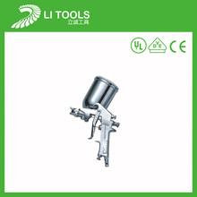 Hot sale Stainless Steel cheap airbrush tanning kit pen