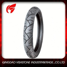 Hight Quality Motorcycle Tires And Inner Tube Made In China