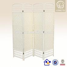Room door models room dividers for kitchen partition wall sliding door