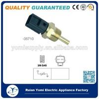 MD-182467/39220-35710 Temperature sensor for HYUNDI/MITSUBISHI/DAIHATSU