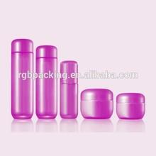 empty glass bottle 30g 50g 100ML 120ml cosmetic spray bottle