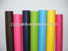 reasonable price non-woven roll