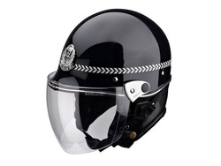 helmet for sale TK-A02