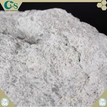 Bentonite manta impermeável/bentonite de sódio preço/bentonite de graxa