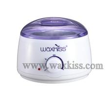pro wax 100 heater / wax warmer 500cc CE certificate