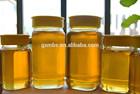 High quality cheap pure honey malaysia