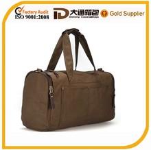 promotional foldable bag travel