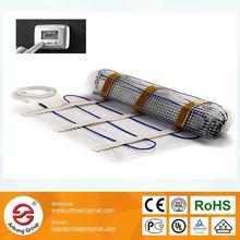 Heating mat (anbang brand warm floor mat)