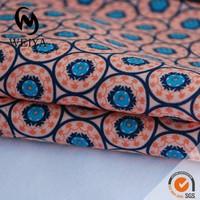 Print cotton poplin fabric 40s*40s 120*70
