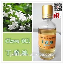 bulk pure clove essential oil