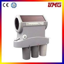 HN-05 dental equipment dental x-ray film automatic x-ray film processor