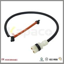 OE NO 98661236500 Kapaco Brand Anti Lock Brake Sensors For Porsche Boxster