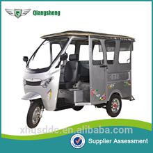 2015 new designed Qiang Sheng Brand bajaj three wheeler parts with low price
