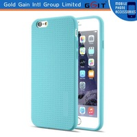 Hot Sell Custom Sublimation Phone Cases for iphone 6