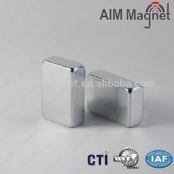 Hotsale Strongest N52 Neodymium Magnet