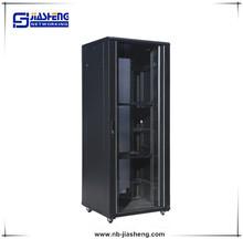"""19"""" 18u 22u 27u 32u 38u 42u 45u network switch cabinet"""