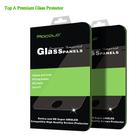 Meizu MX4 Tempered Glass Screen Protector