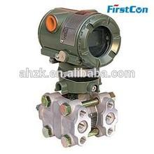 FCGP Intelligent differential Pressure Transmitter