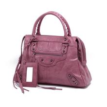 2 month guarantee casual style 2014 female handbag