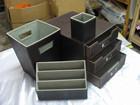 Office Stationary Paper CardBoard box---Storage Box Folding Box Gift Packing Box Jewelry Box