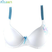 China Products High Quality Women Underwear Xxx Sexy Bra Picture