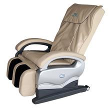 FR-100B cheap full body kneading / vibrating electric massage chair