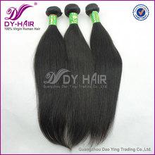 Alibaba Fast Shipping 7A grade 100 human hair bangs Brazilian Hair Extensions