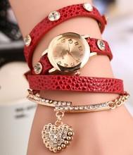 vintage ladies watch vintage wrist watch vintage bracelet watch