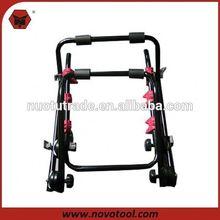 minivan bike rack