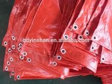 tarpaulin price per meter HDPE plastic sheet waterproof 3 feet one mesh antioxidant high quality cheap factory directly sell